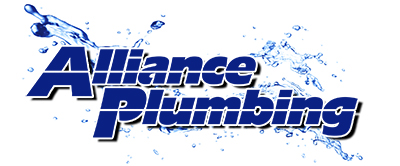 Alliance Plumbing Service & Construction in Arizona