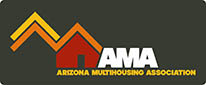 arizona-multihousing-association-small