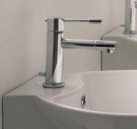 Plumbing Fixtures - Repair & Replacement