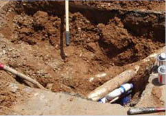 plumbing_construction_image