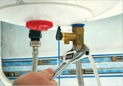 service_plumbing_image